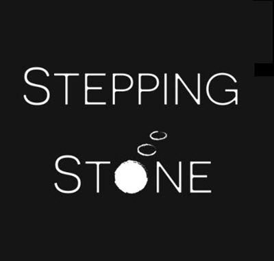 Cafe Stepping Stone